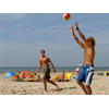 Nieuwe website www.beachvolleybal.org online.